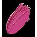 Rouge à lèvres - Les mats - Cyclamen