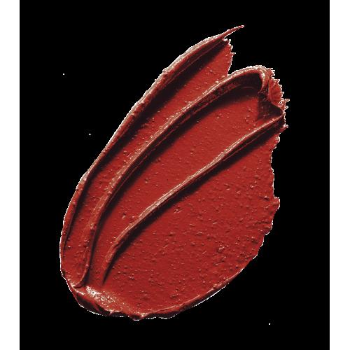 Rouge à lèvres - Les mats - Dark Red