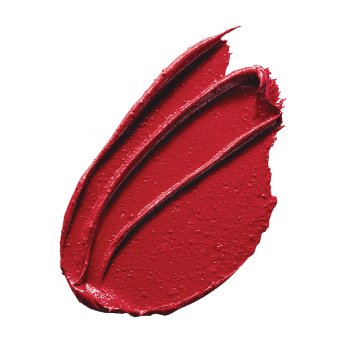 Rouge à lèvres - Les mats - Le Rouge