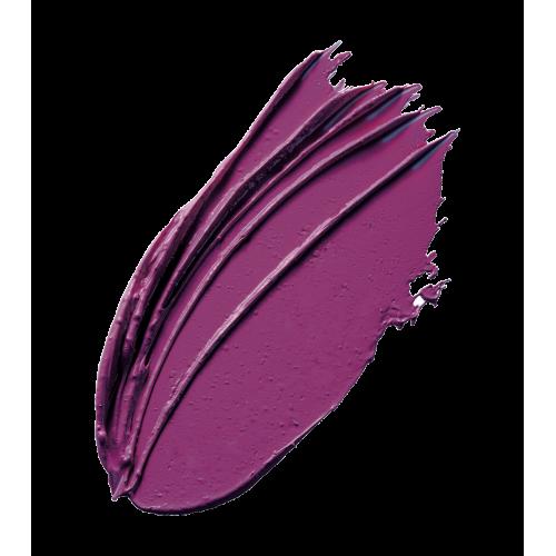 Rouge à lèvres - Les mats - Rose Cherry