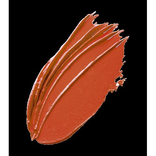 Rouge à lèvres - Les Irisées - Corail