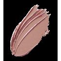 Rouge à lèvres - Les Irisées - Silky Beige