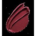 Rouge à lèvres - Les Irisées - Diamant cerise