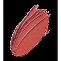Rouge à lèvres - Les Irisées - La Baule
