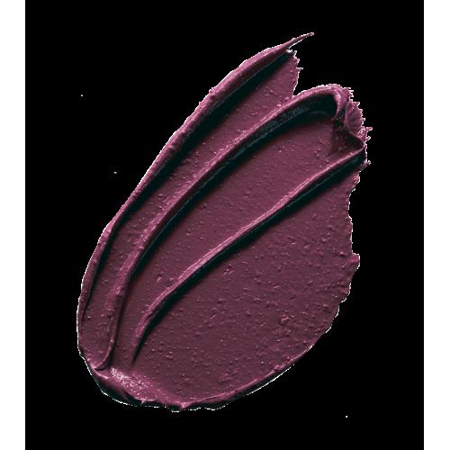 Rouge à lèvres - Les Irisées - Lady Plum