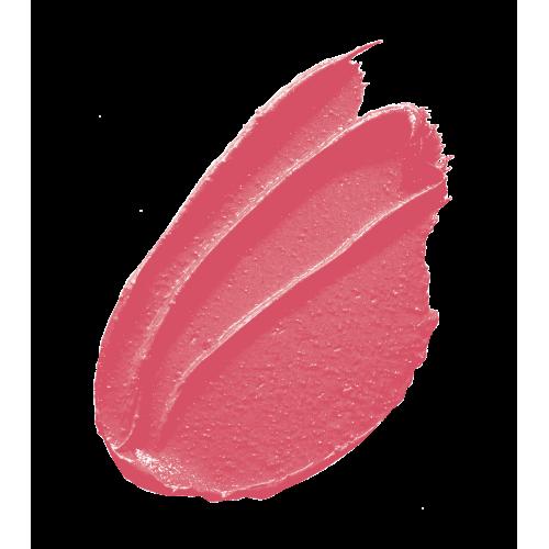 Rouge à lèvres irisé Rose Égérie