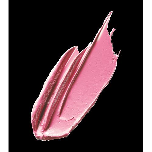 Rouge à lèvres irisé Rose Nacré